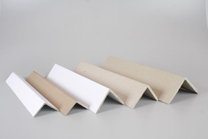 Onde comprar cantoneira de papelão