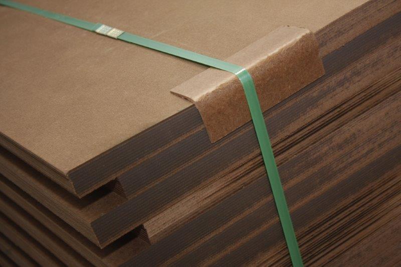 Paineis de fibra de madeira