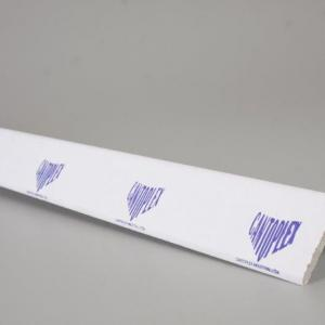 Fabrica de cantoneira de papel